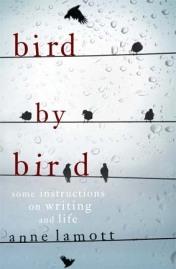 bird_by_bird_review
