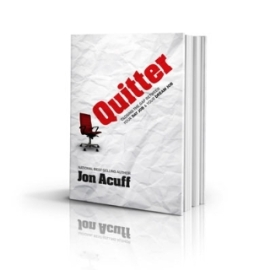 quitter_book_review